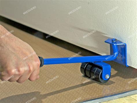 comment ouvrir une porte bloquee comment ouvrir une porte bloqu 233 e cl 233 dynamom 233 trique hydraulique