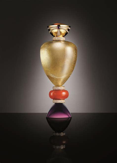 le canapé le plus cher du monde opera prima de bulgari le parfum le plus cher du monde