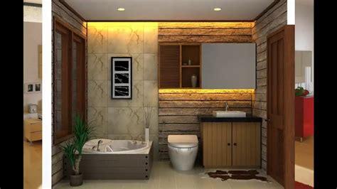 gambar model kamar mandi  kamar tidur informasi
