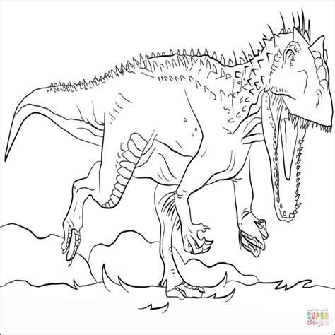 disegni da colorare on line gratis dinosauri dinosauri da colorare on line 5761 kelseyjean co con