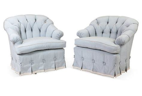 1000 images about upholstery on furniture