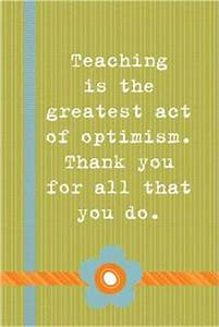 1000 images about Teacher Quotes on Pinterest
