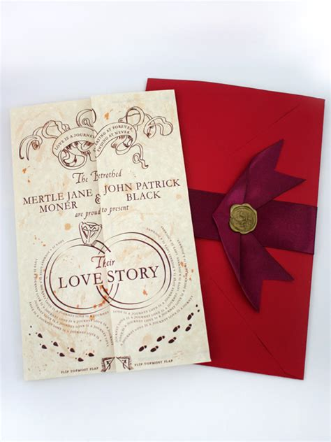 harry potter invitation harry potter quotes for wedding quotesgram