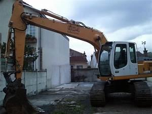 Cout Demolition Maison : dmolir une maison prix prix pour surelever une maison ~ Melissatoandfro.com Idées de Décoration