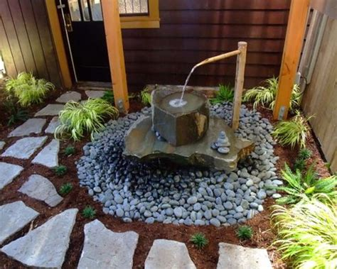 image gallery japanese style fountains