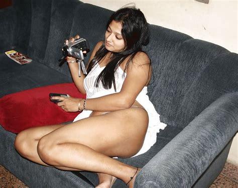सुंदर लड़कियों की गांड की फोटो मोटी चुची और गांड वाली लड़की