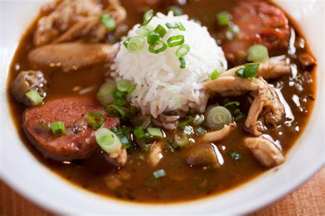 chicken gumbo does your content stand out in the facebook gumbo constant contact blogs