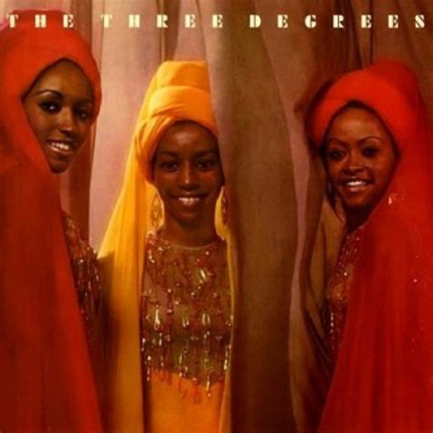 The Three Degrees  Best Ever Albums. Auto Insurance St Petersburg Fl. Building A Customer Database. Junior Database Developer Fidelity Bond Funds. Northern Blot Animation Home Automation Ideas. Text Message Marketing For Restaurants. Create App Store Account No Credit Card. Sql Server Reporting Services 2012. Bluestone Elementary School Euclid Ohio
