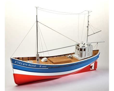 Boat Model Kits Canada by Ship Models Wooden Kits Cast Your Anchor Billings Boats