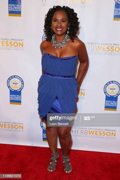 Karen Malina White Lean on me, the cosby show, a different world, malcolm & eddie, getting by, roc, the proud family, the proud family movie, living single, boston public, hangin' with mr. karen malina white