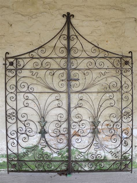 A Pair Of Decorative Wrought Iron Garden Gates. Solid Wood Dining Room Sets. Decorative Downspouts For Rain Gutters. Ottoman Living Room. Decorative Lockers. Decorative Wood Panels For Walls. 3d Letters Decor. Rooms For Rent La. Mirror Decals Home Decor