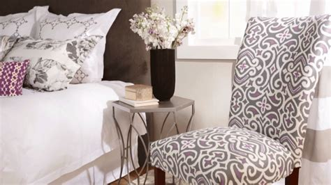 furniture reupholstery checklist price quotes