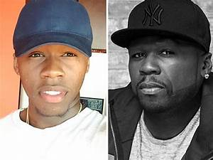 50 Cent Posts Countdown To End Of Child Support Payments ...