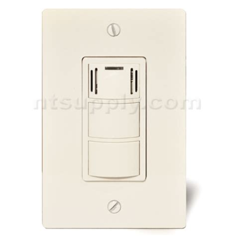 panasonic bathroom fan switch buy panasonic whisper control humidity sensing fan light