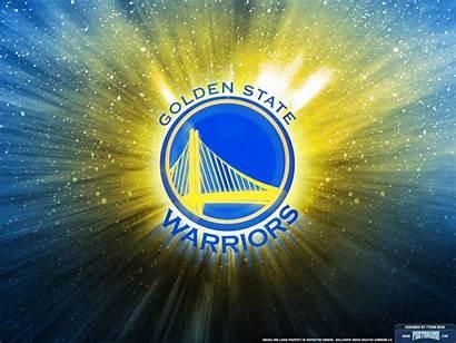 Warriors Golden State Gsw Nba 1080 Iphone