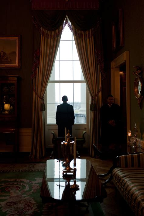 days  obama  president business insider
