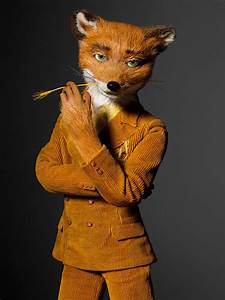 Mr Fox : best 25 fantastic mr fox costume ideas on pinterest fantastic mr fox watch fantastic mr fox ~ Eleganceandgraceweddings.com Haus und Dekorationen