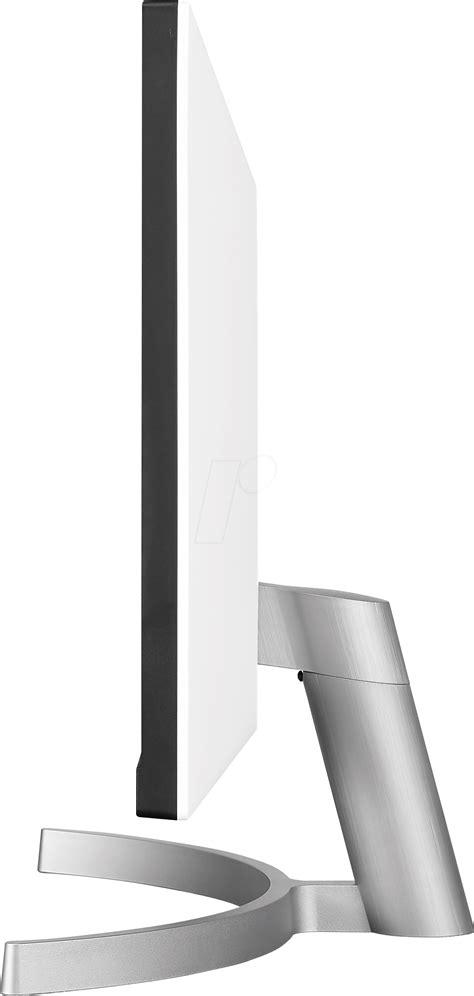 lg wk  cm monitor speaker eec   reichelt