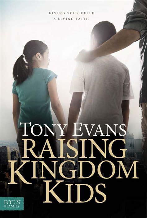raising kingdom kids imom