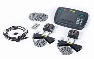 Laser Measurement  U0026 Alignment Systems
