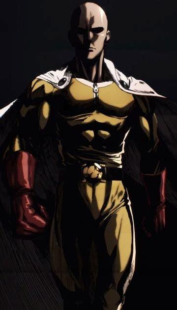 foto anime keren  profil wa gambar anime keren