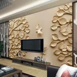tile murals for kitchen backsplash best 10 lcd wall design ideas on buy wooden