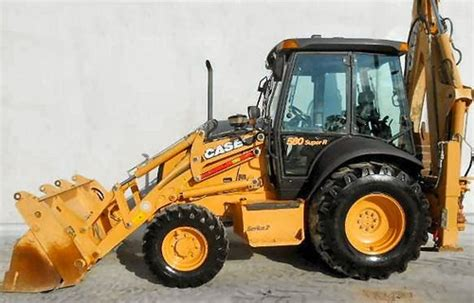 590sl Wiring Diagram by Free 580 E Loader Backhoe Service Manual