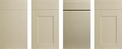 cheap kitchen cabinet doors uk cheap replacement kitchen cabinet doors uk wow 8152