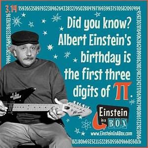 1000+ images about STEM - Fun Facts! on Pinterest ...