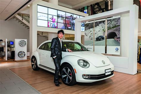 European Automobile Manufacturers Association Say Sales
