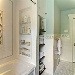 ideas for storage in small bathrooms here are some of the easiest bathroom storage ideas you can midcityeast