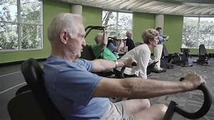 What U0026 39 S The Best Exercise Equipment For Seniors To Get Fit