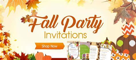 invitations announcements  stationery polka dot