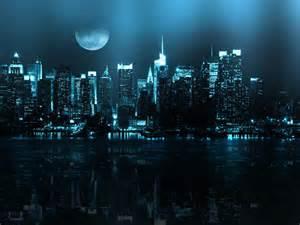 cool wallpapers   city light  night hd