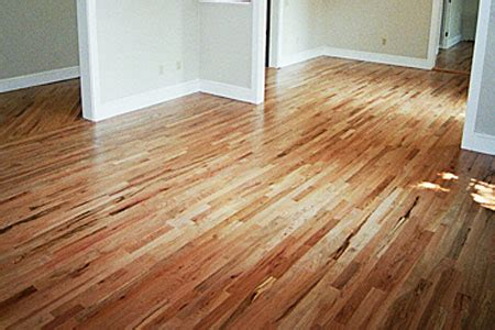 wood flooring gainesville fl hardwood flooring gainesville fl meze blog