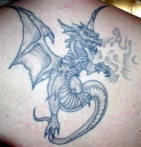 dragon tattoos designs ideas  meaning tattoos