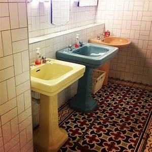 the liquor rooms saint john the gambler must have input With old coloured bathroom suites