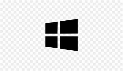 Windows Key Transparent Update Cleanpng Pngio