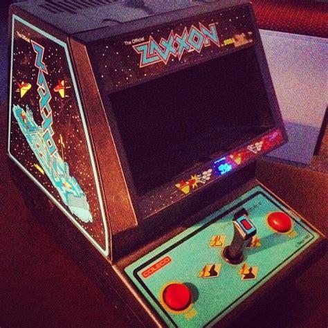 Pin By Slant Six Games On Geek Pinterest