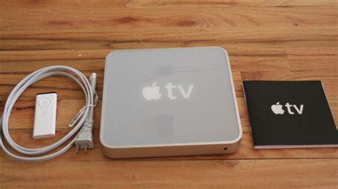 week  apple original apple tv hacks final cut studios