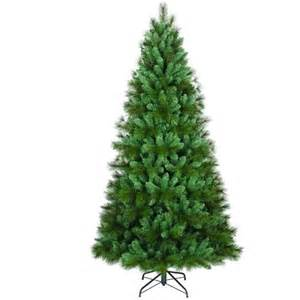 menards artificial trees sale myideasbedroom com
