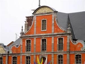 Stadhuis Sint