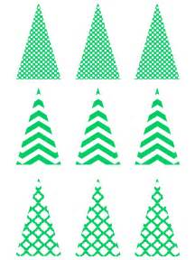 free christmas templates printable gift tags cards crafts more hgtv
