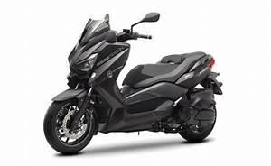 Yamaha Roller 400 : yamaha xmax 400 momodesign voorkant links motorr der ~ Jslefanu.com Haus und Dekorationen