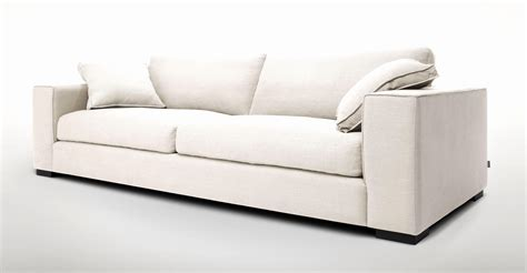 High Quality Sleeper Sofas by 27 Fresh High Quality Sleeper Sofa Pictures