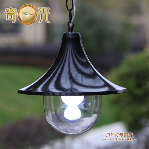 popular outdoor gazebo chandelier from china best selling