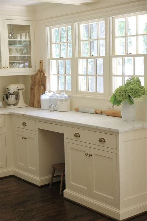 wall kitchen cabinets 5999 best paint colors images on 5999