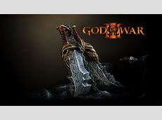God Of War III HD Wallpapers 19 2560 X 1440 stmednet