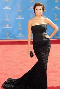 EastWestLifestyle: 2010 Best Dressed Red Carpet Celebrities
