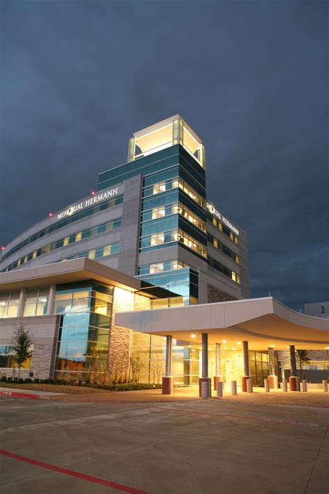 Memorial Hermann Katy Hospital  Houston Texas  Pinterest. Arizona Kitchen Remodel Team Health Flagstaff. Dodge 2500 Transmission Problems. Real Estate Agents In Sacramento Ca. Send Money Online Philippines. Clutch Fluid Vs Brake Fluid Dish Mobile Tv. Defense Attorney In Miami Master Card Rewards. Long Island Waterproofing Spanish High School. Photo And Video Sharing Websites